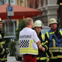 07-10-2016_Memmingen_Hotel_Stadtmitte_Gasgeruch_Raeumung_Feuerwehr_Poeppel_0065