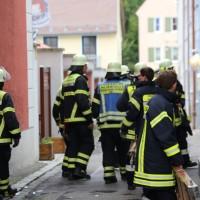 07-10-2016_Memmingen_Hotel_Stadtmitte_Gasgeruch_Raeumung_Feuerwehr_Poeppel_0117
