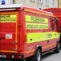 07-10-2016_Memmingen_Hotel_Stadtmitte_Gasgeruch_Raeumung_Feuerwehr_Poeppel_0130
