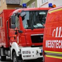 07-10-2016_Memmingen_Hotel_Stadtmitte_Gasgeruch_Raeumung_Feuerwehr_Poeppel_0133