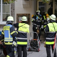 07-10-2016_Memmingen_Hotel_Stadtmitte_Gasgeruch_Raeumung_Feuerwehr_Poeppel_0170