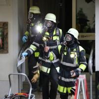 07-10-2016_Memmingen_Hotel_Stadtmitte_Gasgeruch_Raeumung_Feuerwehr_Poeppel_0178