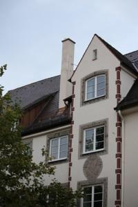 07-10-2016_Memmingen_Hotel_Stadtmitte_Gasgeruch_Raeumung_Feuerwehr_Poeppel_0185