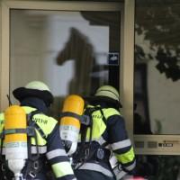 07-10-2016_Memmingen_Hotel_Stadtmitte_Gasgeruch_Raeumung_Feuerwehr_Poeppel_0193
