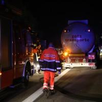 08-10-2016_A96_Memmingen_Aitrach_Unfall_Feuerwehr_Poeppel_0001