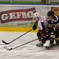 09-10-2016_Memmingen_ECDC_Eishockey_Schonau_Fuchs_0023