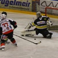 09-10-2016_Memmingen_ECDC_Eishockey_Schonau_Fuchs_0029