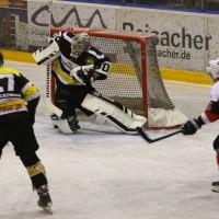 09-10-2016_Memmingen_ECDC_Eishockey_Schonau_Fuchs_0030