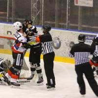 09-10-2016_Memmingen_ECDC_Eishockey_Schonau_Fuchs_0039