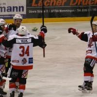 09-10-2016_Memmingen_ECDC_Eishockey_Schonau_Fuchs_0046
