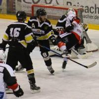09-10-2016_Memmingen_ECDC_Eishockey_Schonau_Fuchs_0062