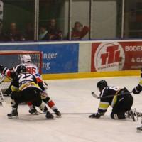 09-10-2016_Memmingen_ECDC_Eishockey_Schonau_Fuchs_0083