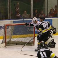 09-10-2016_Memmingen_ECDC_Eishockey_Schonau_Fuchs_0098