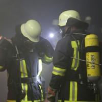 13-10-2016_Memmingen_Steinheim_Feuerwehr_Saegewerk-Ranz_Uebung_Poeppel_0003