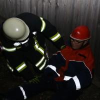 13-10-2016_Memmingen_Steinheim_Feuerwehr_Saegewerk-Ranz_Uebung_Poeppel_0006