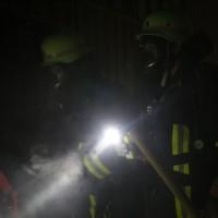 13-10-2016_Memmingen_Steinheim_Feuerwehr_Saegewerk-Ranz_Uebung_Poeppel_0009