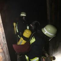 13-10-2016_Memmingen_Steinheim_Feuerwehr_Saegewerk-Ranz_Uebung_Poeppel_0010