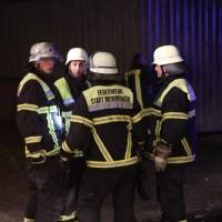 13-10-2016_Memmingen_Steinheim_Feuerwehr_Saegewerk-Ranz_Uebung_Poeppel_0017