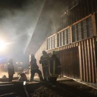 13-10-2016_Memmingen_Steinheim_Feuerwehr_Saegewerk-Ranz_Uebung_Poeppel_0037
