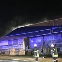 13-10-2016_Memmingen_Steinheim_Feuerwehr_Saegewerk-Ranz_Uebung_Poeppel_0038