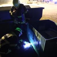 13-10-2016_Memmingen_Steinheim_Feuerwehr_Saegewerk-Ranz_Uebung_Poeppel_0044