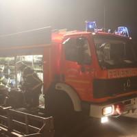 13-10-2016_Memmingen_Steinheim_Feuerwehr_Saegewerk-Ranz_Uebung_Poeppel_0050
