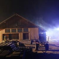 13-10-2016_Memmingen_Steinheim_Feuerwehr_Saegewerk-Ranz_Uebung_Poeppel_0051