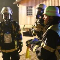 13-10-2016_Memmingen_Steinheim_Feuerwehr_Saegewerk-Ranz_Uebung_Poeppel_0065