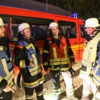 13-10-2016_Memmingen_Steinheim_Feuerwehr_Saegewerk-Ranz_Uebung_Poeppel_0084