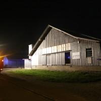13-10-2016_Memmingen_Steinheim_Feuerwehr_Saegewerk-Ranz_Uebung_Poeppel_0089