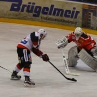 16-10-2016_ECDC_Indians_Memmingen_Peissenberg_Eishockey_Fuchs_0043
