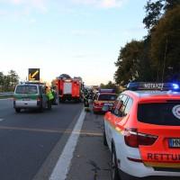 20-10-2016_A7_Memmingen-Sued_Unfall_Feuerwehr_Poeppel_0003