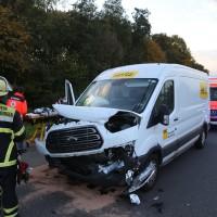 20-10-2016_A7_Memmingen-Sued_Unfall_Feuerwehr_Poeppel_0006