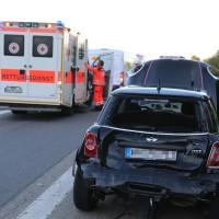 20-10-2016_A7_Memmingen-Sued_Unfall_Feuerwehr_Poeppel_0007