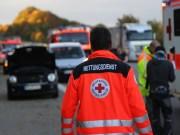 20-10-2016_A7_Memmingen-Sued_Unfall_Feuerwehr_Poeppel_0013