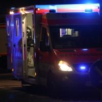 21-10-2016_Memmingen_Adenauerring_Grenzhofstrasse_Unfall_Feuerwehr_Poeppel_0003