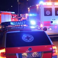 21-10-2016_Memmingen_Adenauerring_Grenzhofstrasse_Unfall_Feuerwehr_Poeppel_0033