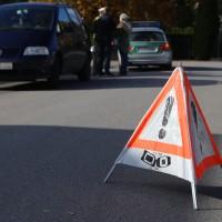 22-10-2016_Unterallgaeu_Woerishofen_UNfall_Frau_Kinderwagen_Pkw_Polizei_Poeppel_0005