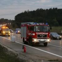 A8  Burgau-GZ