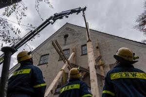 2016.11.05 Ausbildung THW_Feuerwehr (3)