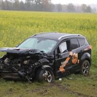 20161110_B16_Salgen_Bronnen_Unfall_Paketdienst_Pkw-Feuerwehr_Poeppel_new-facts-eu004