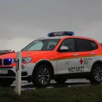 20161110_B16_Salgen_Bronnen_Unfall_Paketdienst_Pkw-Feuerwehr_Poeppel_new-facts-eu012