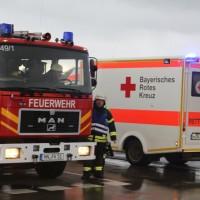 20161110_B16_Salgen_Bronnen_Unfall_Paketdienst_Pkw-Feuerwehr_Poeppel_new-facts-eu025