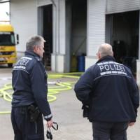 20161111_Ravensburg_Leutkirch_Brand_Werkstatt_Feuerwehr_lFeuerwehr_Poeppel_new-facts-eu_015