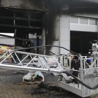 20161111_Ravensburg_Leutkirch_Brand_Werkstatt_Feuerwehr_lFeuerwehr_Poeppel_new-facts-eu_022