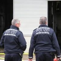 20161111_Ravensburg_Leutkirch_Brand_Werkstatt_Feuerwehr_lFeuerwehr_Poeppel_new-facts-eu_041