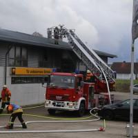 20161111_Ravensburg_Leutkirch_Brand_Werkstatt_Feuerwehr_lFeuerwehr_Poeppel_new-facts-eu_043