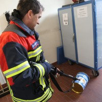 20161112_20161112_Neu-Ulm_AKFC_Fortbildung_Feuerwehr_ILS-Donau-Iller_Poeppel_new-facts-eu_011