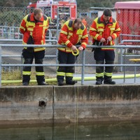 20161112_20161112_Neu-Ulm_AKFC_Fortbildung_Feuerwehr_ILS-Donau-Iller_Poeppel_new-facts-eu_024