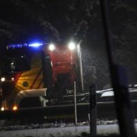 20161112_A7_Dreieck-Allgaeu_Oy-Mittelberg_Transporter-Unfall_Gefahrgut_Radioaktiv_Feuerwehr_Poeppel_new-facts-eu_016